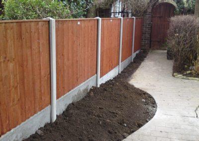 garden fence gallery 2