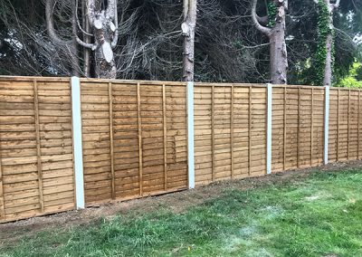New Fence 600px