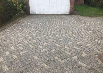 driveway 8 600px